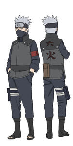 The-Last-Unconfirmed-Art-Naruto-Kakashi