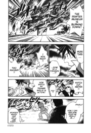 -AnimeRulezzz.org-Read Manga Online-Pokemon - Adventures - Volume 02 - Chapter 023 - Vs Magmar - Page 5