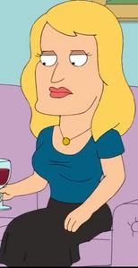 Family Guy - Ida 2