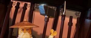 Lego-ninjago-animationscreencaps.com-3260