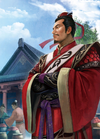 Lu Su Artwork (DW9)
