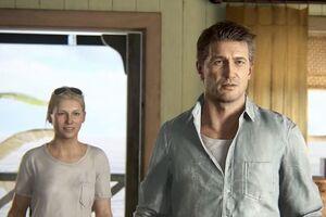 Older-Nathan-and-Elena