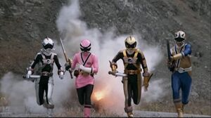 400full-samurai-sentai-shinkenger-vs-go--onger--ginmakubang!!-screenshot (6)