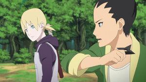 Boruto Naruto Next Generations - 03 - Large 03