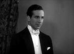 Bram Stoker's Drcaula - Jonathan Harker protrayed by David Manners in the 1931 film