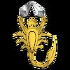 Shirai Ryu Logo PNG