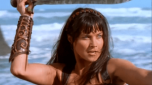 Xena-warrior-princess-opening
