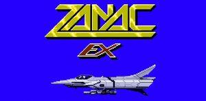 Zanac-Ex-2