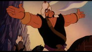 Aladdin-king-thieves-disneyscreencaps.com-4836