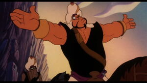 Aladdin-king-thieves-disneyscreencaps.com-4836