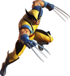 Hero wolverine1