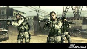 Resident-evil-5-screens-20090216051859209 640w