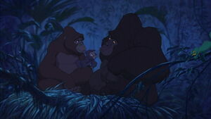 Tarzan-disneyscreencaps.com-106