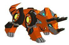 300px-Tricerashot