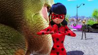 Animan - Ladybug and Cat Noir 45