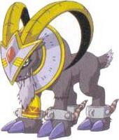 Goatmon2