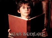 The-Reader-klaus-baudelaire-24518452-568-419