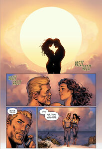Wonder-woman-kisses-steve-trevor-rebirth-3