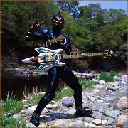 Zaomaru Zaitsuhara | Heroes Wiki | FANDOM powered by Wikia