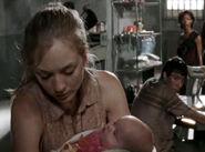 Beth-greene-baby
