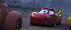 Cars 3 2017 Screenshot 1867