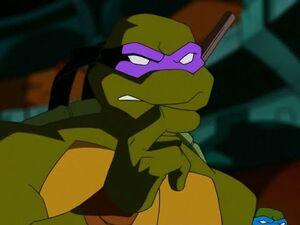 Donatello20031