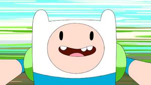 Finn e