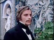 Le Comte de Monte Cristo 03