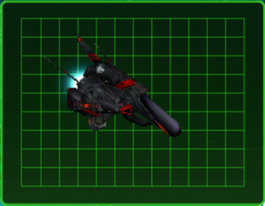 R-13A