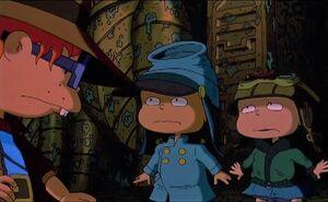 Rugrats-movie-disneyscreencaps.com-111 (2)