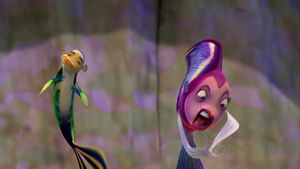 Shark-tale-disneyscreencaps com-7051