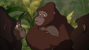 Tarzan-disneyscreencaps.com-963