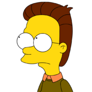 Young Flanders