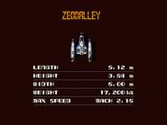 135232-xevious-fardraut-saga-msx-screenshot-zeodalley