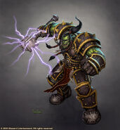 683839-sots thrall