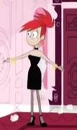 Frankies Dress