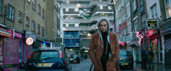 Hobbs&Shaw-Trailer (40)