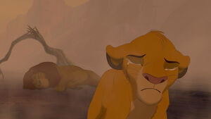 Lion-king-disneyscreencaps.com-4387