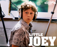 Little Joey