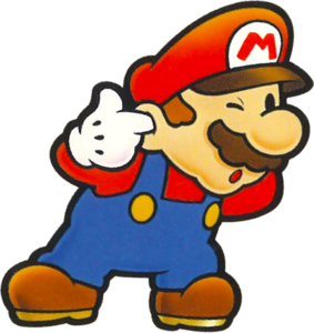MarioPM64