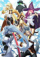 Six Heroes4