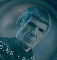 SpockTheElder