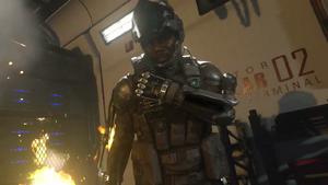 Cormack-Sentinel-Suit