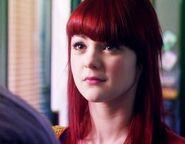 Emily season 3