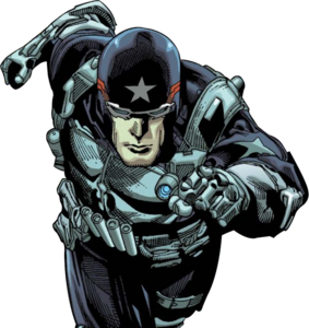 Punisher-(Earth-1610)-3