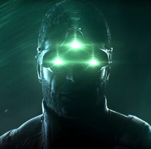 Sam-Fisher-Wildlands