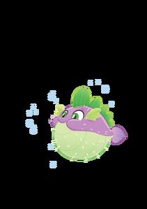 Spike sp