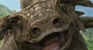 1000px-Dinosaur Url-disneyscreencaps com-7324