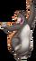 Baloo (Disney)