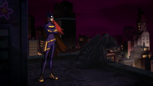 BvTMNT-Batgirl-02